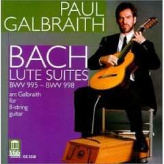 Paul_Galgraith_Bach_Luth_Lute_Suites